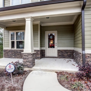604 Creekview d bamford low003