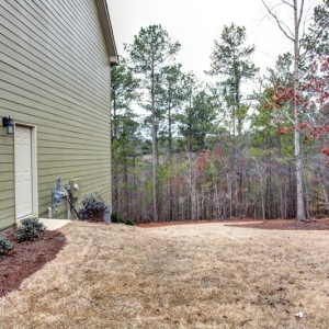 604 Creekview d bamford low004