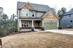 604 Creekview d bamford low001
