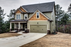 604 Creekview d bamford low002